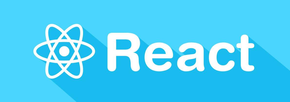 「React进阶」 React全部api解读+基础实践大全