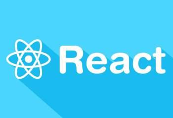 从零搭建React+ts+webpack项目